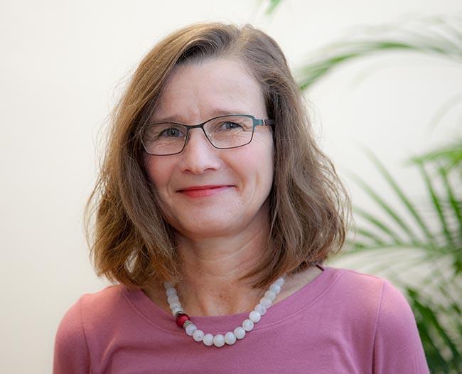 Angela Saiber-Ketelsen