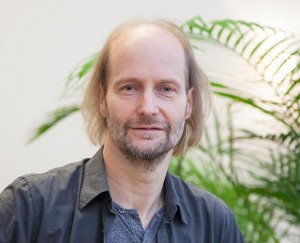 Matthias Volquartz