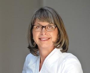 Susanne Soecknick